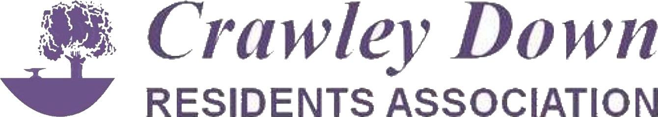 Crawley Down Residents Association